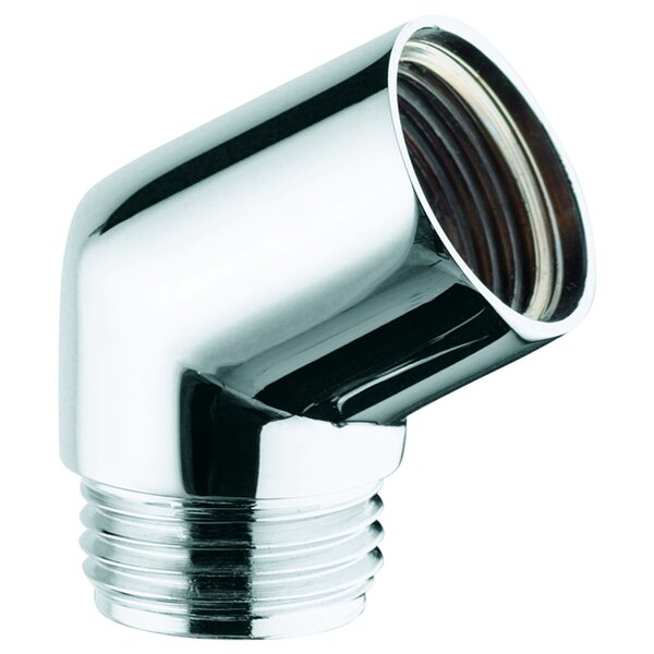 Sena Handshower Adapter Elbow by Grohe
