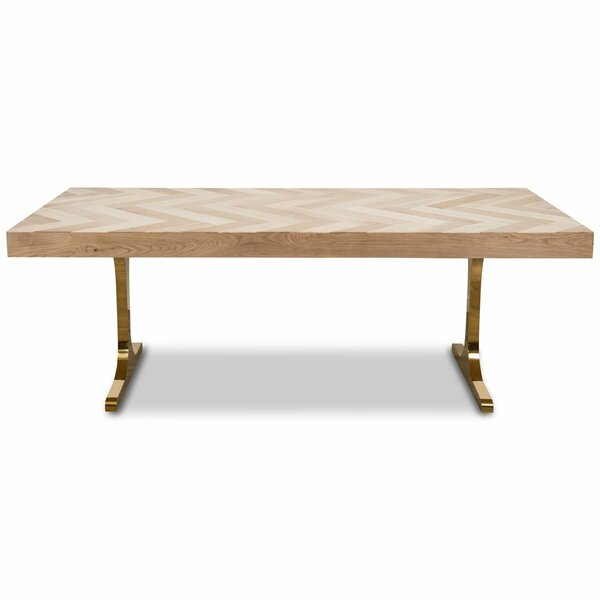 Amalfi Dining Table by ModShop ModShop
