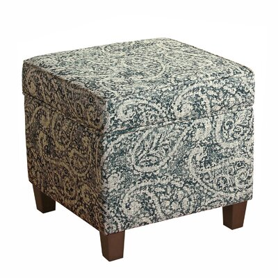 Square Ottomans Amp Poufs You Ll Love In 2019 Wayfair