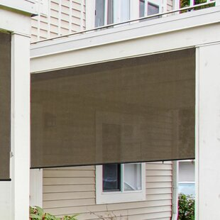 Patio Covers Amp Awnings You Ll Love Wayfair Ca