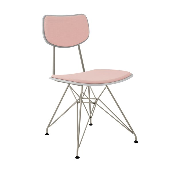 Sigurd Upholstered Side Chair By Latitude Run