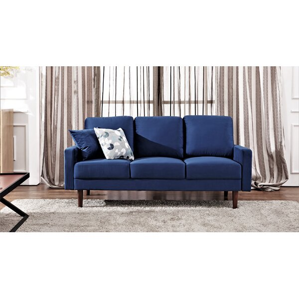 Lueck Sofa By Ebern Designs