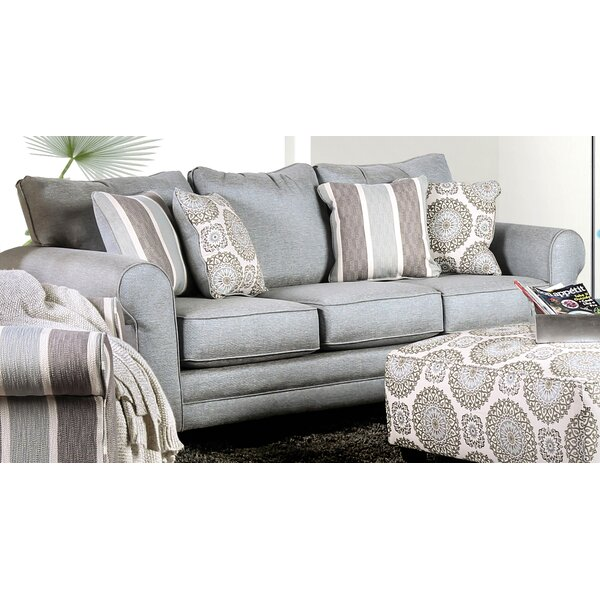 Darby Home Co Small Sofas Loveseats2