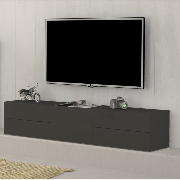 Condon TV Stand for TVs up to 75