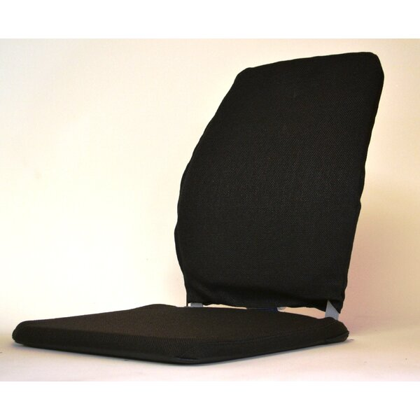 Deluxe Seat and Back Cushion