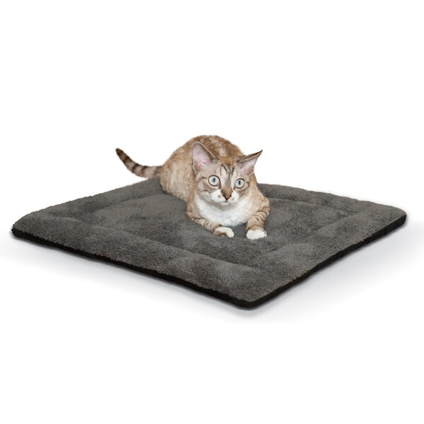 Self-Warming Pet Pad by K&H Manufacturing