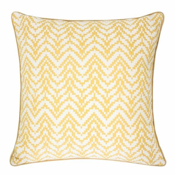 Robbins Indoor/Outdoor Throw Pillow by Brayden Studio