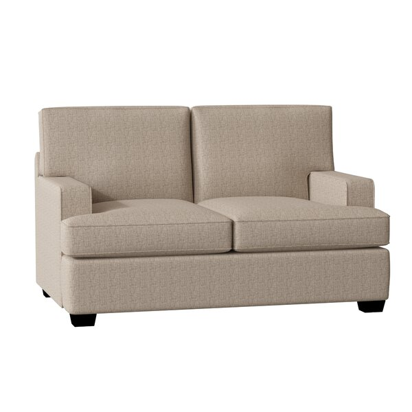Clarkedale Loveseat by Birch Lane™ Heritage