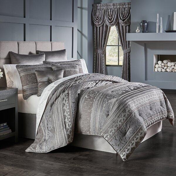 Trivette Comforter Set