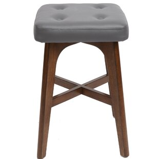 Caston Beacon Modern 24 Bar Stool