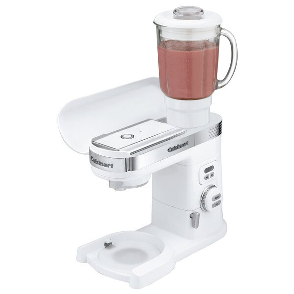 Attachment Blender by Cuisinart