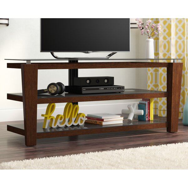 Ithaca 52 TV Stand by Latitude Run