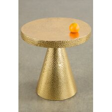 Vogue End Table by Statements by J