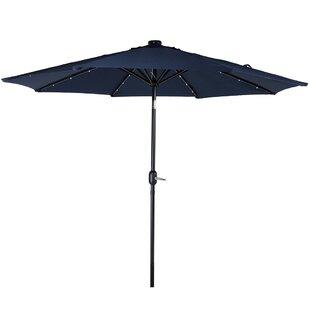Patio Umbrellas | Joss & Main