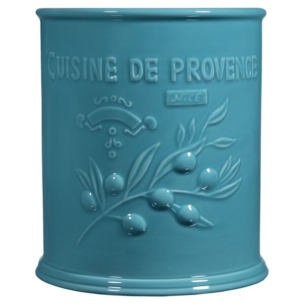 Forester Provence Table Vase by August Grove