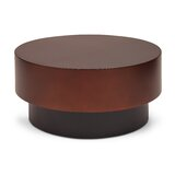 Folger Coffee Table by Everly Quinn