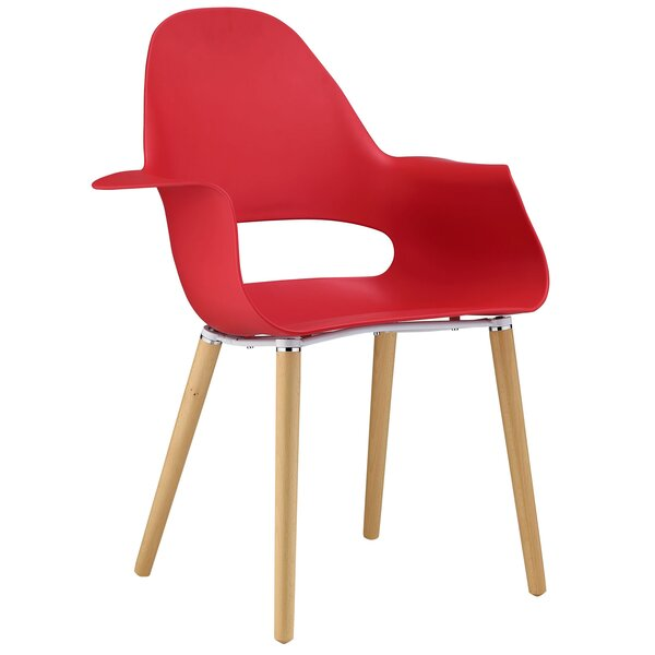 Soar Arm Chair by Modway