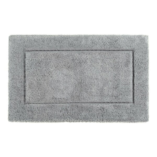 Stein Bath Extra Plush Bath Rug by The Twillery Co.