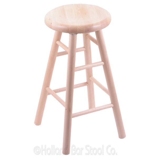 24 Swivel Bar Stool by Holland Bar Stool