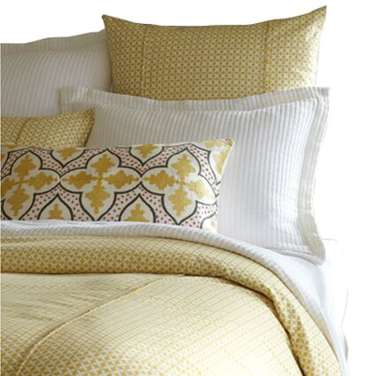 Caille Duvet Cover by August Grove