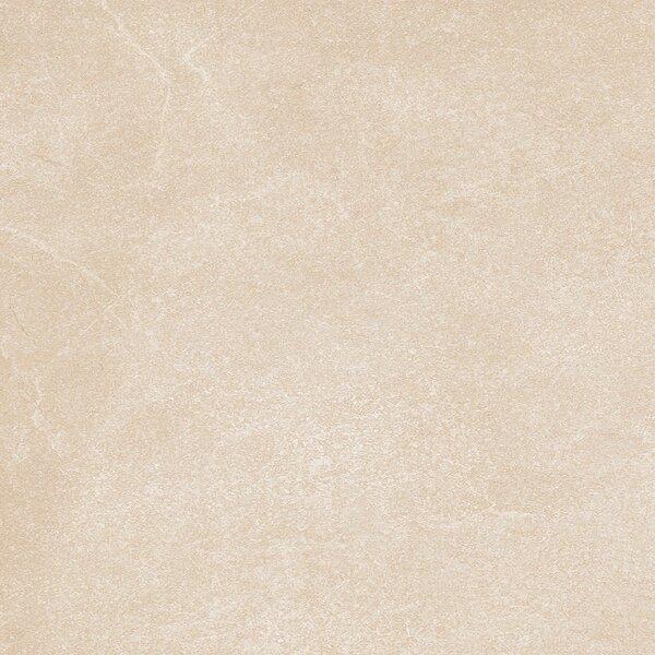 Anthem 18 x 18 Ceramic Field Tile in Sand by Emser Tile