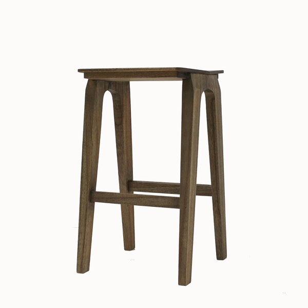 Arquette 26 Bar Stool by Foundry Select