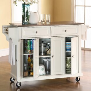 save - Kitchen Carts And Islands