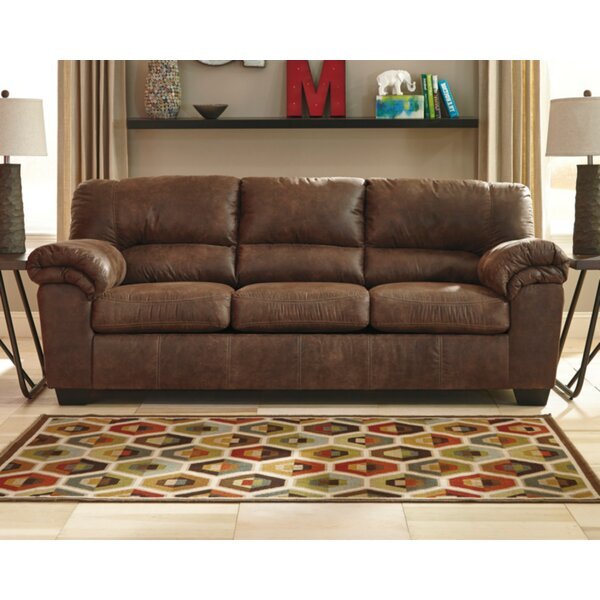 Online Order Baronets Sofa Hot Bargains! 30% Off