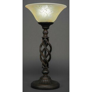 Shopping for Pierro 20.25 Torchiere Lamp By Astoria Grand