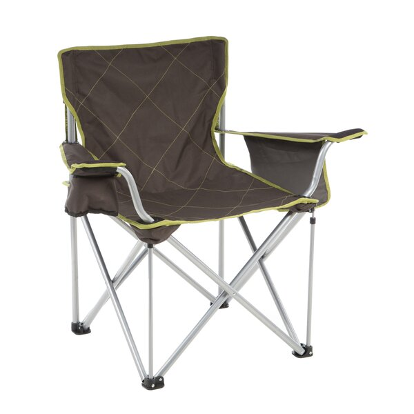 Folding Camping Chair by Travel Chair Travel Chair