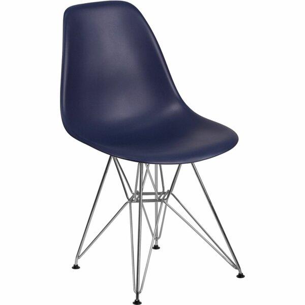 Kogut Butterfly Chair By Ebern Designs