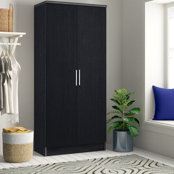 Hofstetter Armoire By Zipcode Design by Zipcode Design 2020 Coupon