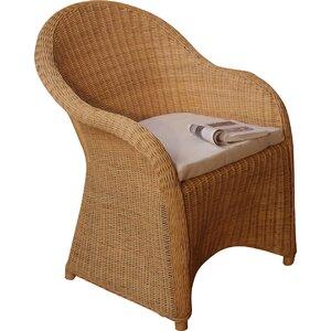 Armlehnstuhl Beedle von dCor design