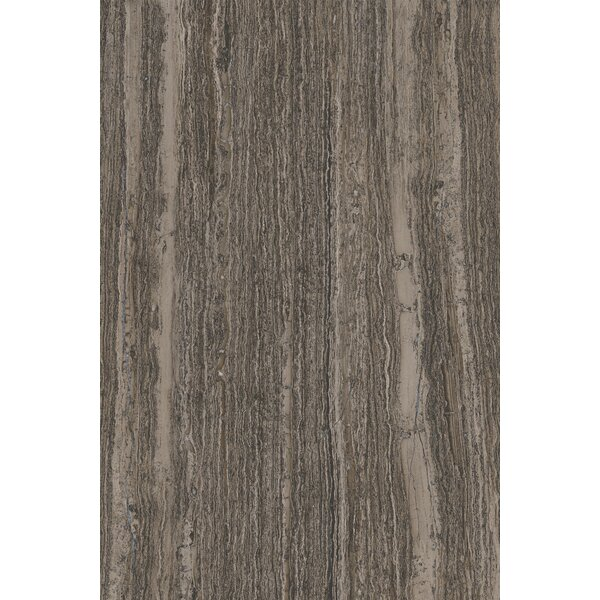 Thassos 16 x 24 Ceramic Field Tile in Classic by Interceramic