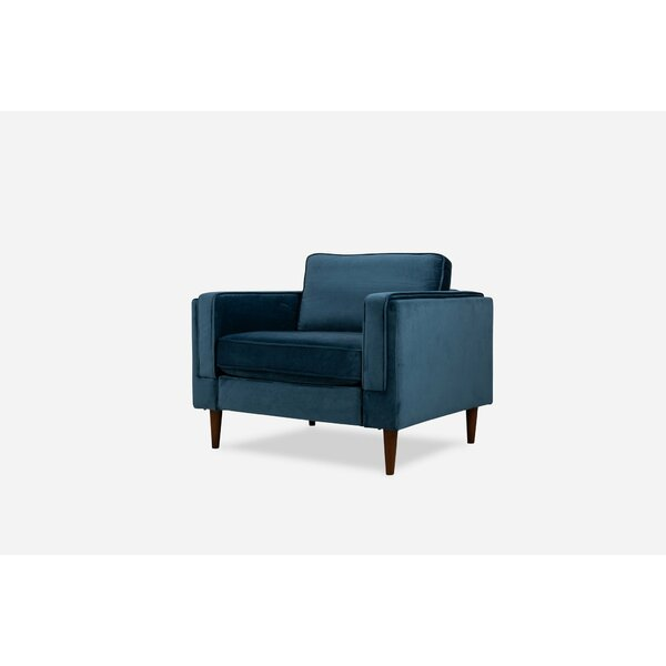 Astral  Armchair by Albany Park