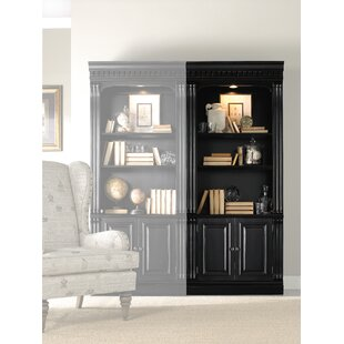 Telluride Bunching Standard Bookcase