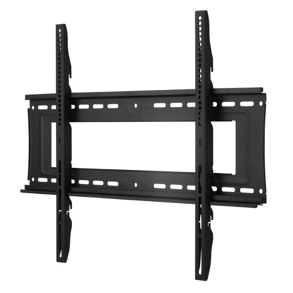 Telehook Wall Mount for up to 100 Flat Panel Screens by Atdec