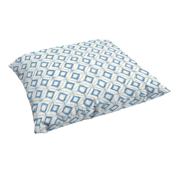 Breshears Indoor/Outdoor Throw Pillow by Wrought Studio