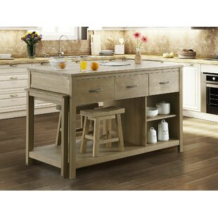 Kitchen Islands Carts Joss Main,Chinoiserie Wallpaper Bedroom