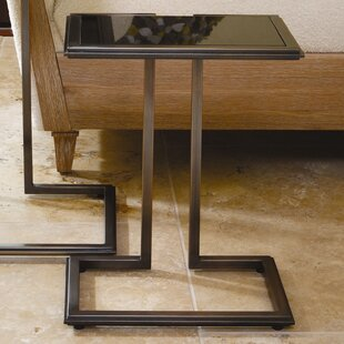 Cozy Up End Table