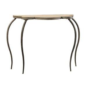 Casper Console Table by Furniture Classics LTD