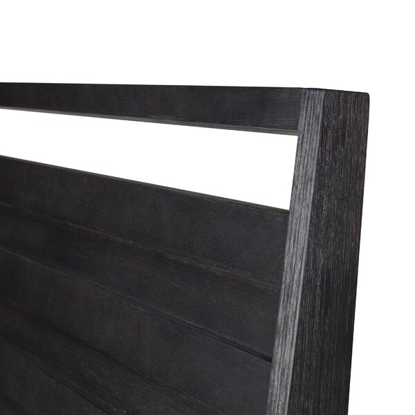 Thomas Standard Bed By Standard Furniture by Standard Furniture 2020 Sale