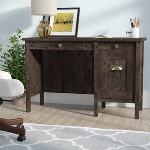 Shopping for Sebastien Desk By Laurel Foundry Modern Farmhouse