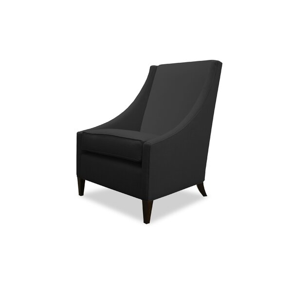 Seattle Armchair by South Cone Home
