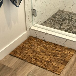 Bathtub Amp Shower Mats You Ll Love Wayfair