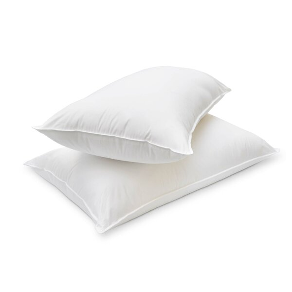 Island Living Pillow Tommy Bahama Bedding (Set of 2) by Tommy Bahama Home