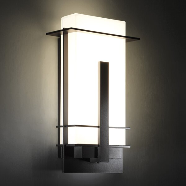 Kyoto Outdoor Sconce by Modern Forms