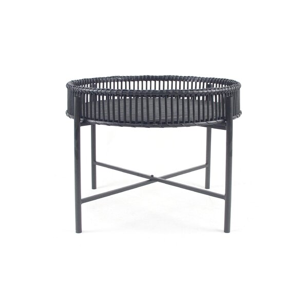 Lift Top 4 Legs Coffee Table By By Boo