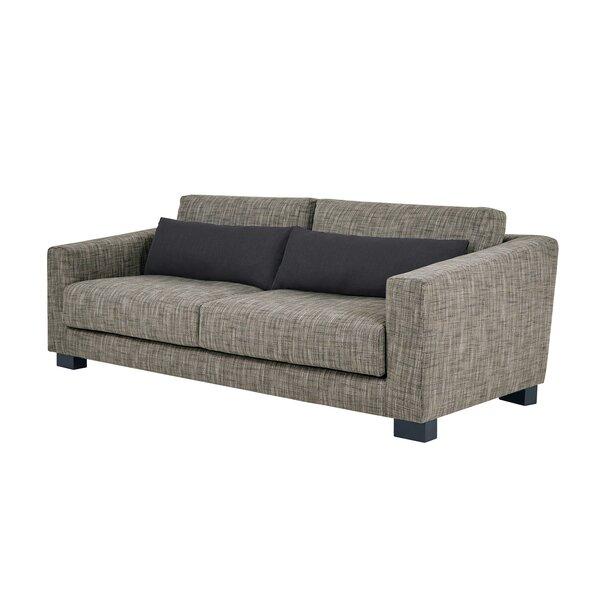 Deutsch Sofa by Williston Forge