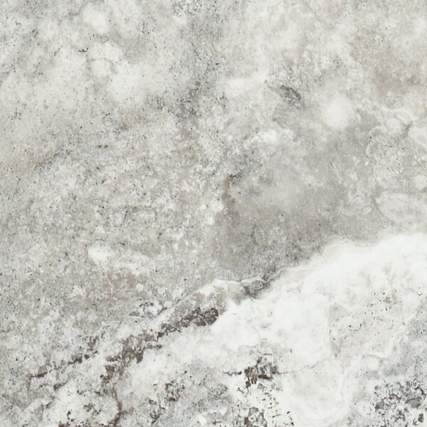 Rock Creek 12 x 24 x 4mm Luxury Vinyl Tile in Lagoon by Shaw Floors